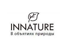 iNNature (иННатюр)